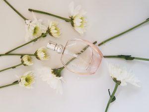 Liomi Perfume