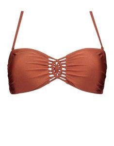 Macrame-Bandeau-Bikini-Top_R275.00