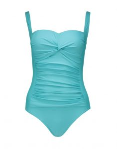 Magic Ruche Swimsuit_R325.00_Woolworths
