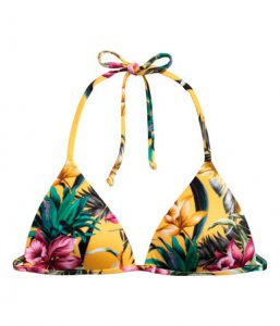 Push-up bikini top_R179.00_H&M
