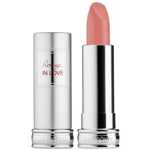 Rogue In Love Lipstick_R281.95