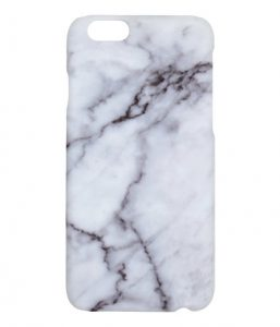 iPhone case_R99.00_H&M