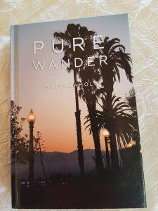 Pure Wander_Batsi Lamola