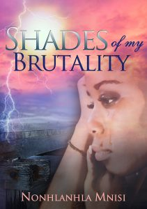 Shades of my Brutality