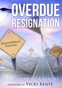 Overdue Resignnation