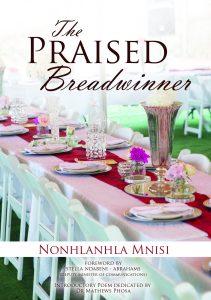The Praised Breadwinner