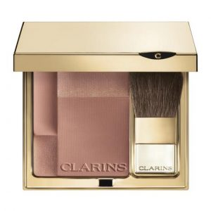 CLARINS BLUSH PRODIGE ILLUMINATING CHEEK COLOUR_R440.00