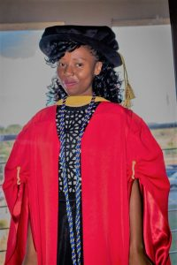 Musawenkosi Donia Saurombe (2)