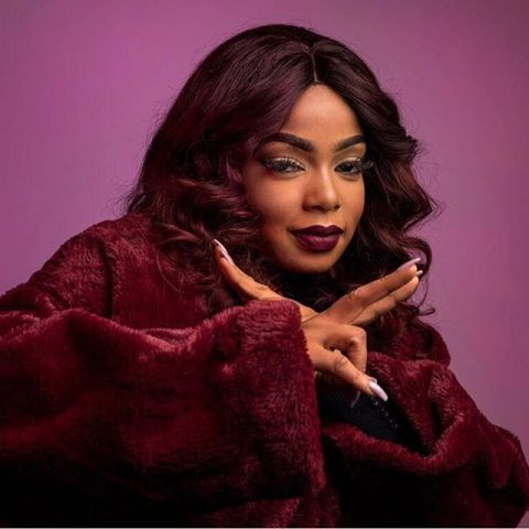 My Journey To Success With Shekhinah Donnell