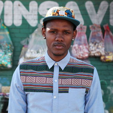 My Journey To Success With Samthing Soweto