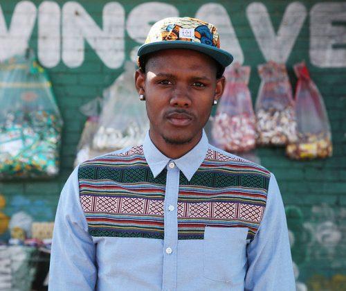Samthing_Soweto_(Samkelo_Lelethu_Mdolomba)