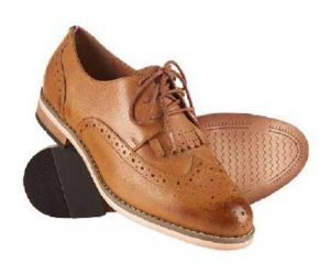 Superdry Kilty Brogue_R555.95_Dressin