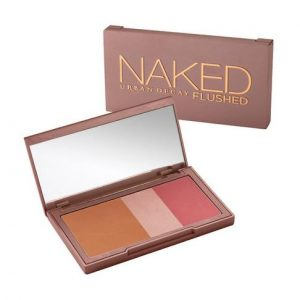 URBAN DECAY NAKED FLUSHED_R560.00