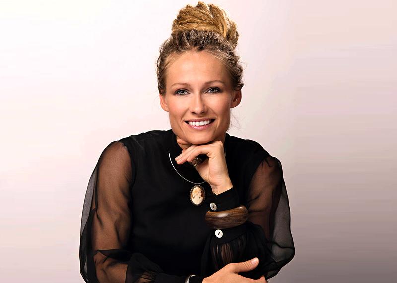 Adriana-Marais