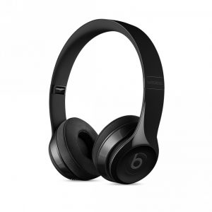 Beats Solo3 Wireless On-Ear Headphones_R3999.00_iStore