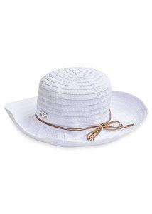 Braid Hat-R210.00_Truworths