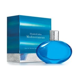 Elizabeth Arden Mediterranean Eau De Parfum Spray_R355.55_Clicks