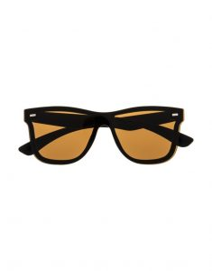Flat Lense Lounger Sunglasses_R140.00_Woolworths