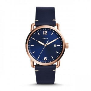 Fossil Commuter Watch_R2599.00_Watchfinder