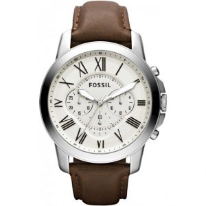 Grant Fossil Watch_R1819.30_Edgars