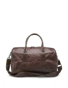 Leather Lewis Weekender_R3199.00_Woolworths