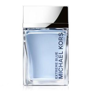 Michael Kors Extreme Blue EDT_R1120.00