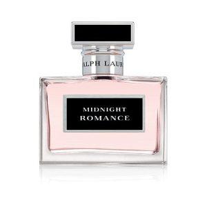 Midnight Romance Eau De Parfum Spray_From R1697.00