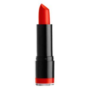NYX Creamy Lipstick_R100_Clicks
