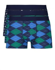 Organic Cotton Trunks 3 Pack_R250.00_Woolworths