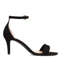 Sandals_R329.00_H&M