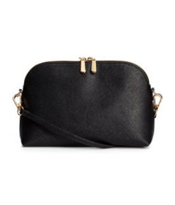 Shoulder bag R 229_H&M