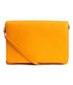 Shoulder bag_R329_H&M