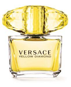 Versace Yellow Diamond_From R799