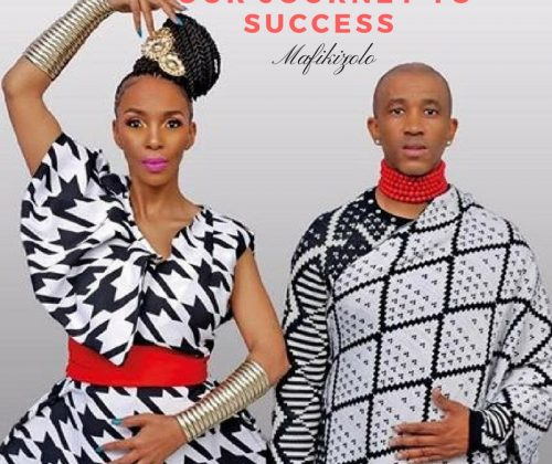 Our Journey to Success Mafikizolo.