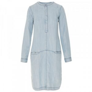 Aspen Denim Dress_R599.00_Poetry Store