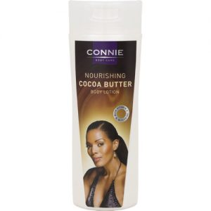 Connie Body Care