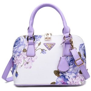 Floral Printed Bag_R291.71_Rosegal