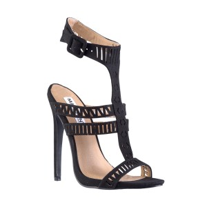 Gigi Black Heels_R399_Madisson