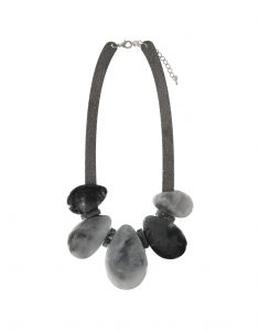 Marbled Pebble Necklace_R199_Woolworths