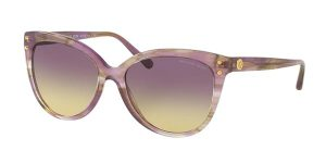 Michael Kors Sunglasses_R1442.00_Smart Buy Glasses