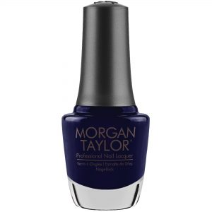 "Morgan Taylor and Gelish Summer ""Selfie"" Collection_R149_Woolworths"