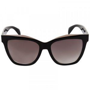 Oversized Cat Eye Sunglasses_R399.00_Poetry
