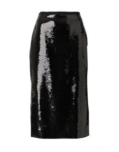 Sequin Pencil Skirt_R1399.00_Woolworths
