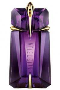 Thierry Mugler Refillable Alien Eau de Parfum_From R995.00_Foshini