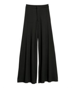Wide trousers_R749.00_H&M