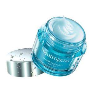 neutrogena hydro boost water gel_R160.00_Clicks