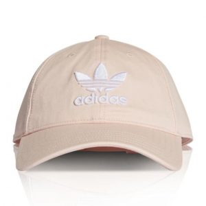 ADIDAS ORIGINALS TREFOIL CAP_R299.00_Sports Scene