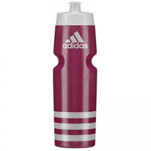 ADIDAS PERFORMANCE ENERGY RUBY WATERBOTTLE_R119.00_Total Sports Scene
