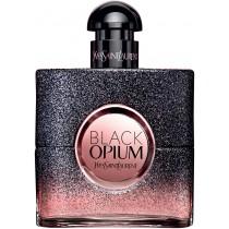 Black Opium Floral Shock Eau de Parfum_From R941.50_Red Square