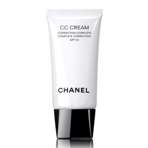 CHANEL Complete Correction CC Cream_R1090.00_Woolworths
